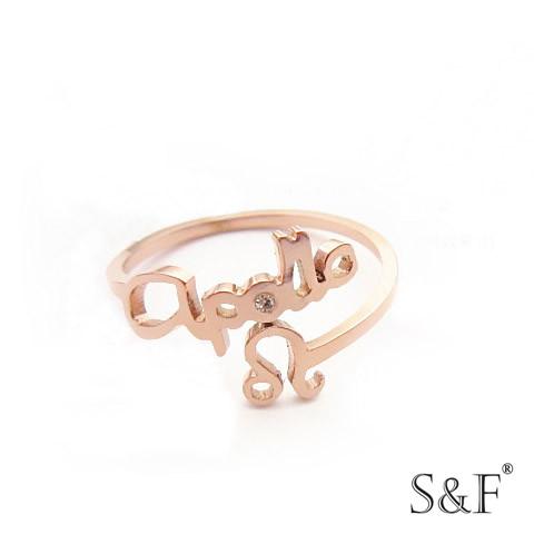 G0614427b señora bisuteria en karachi walmart anillos de compromiso