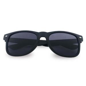 CE UV 400 Wholesale Custom Your Own Logo Fashion Sunglasses 2019