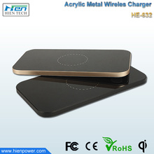 Mobile Phone Use and Emergency Portable wireless mobile phone charger