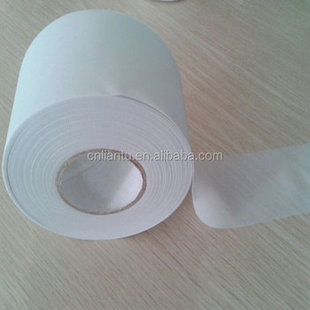 Adhesive and Non Adhesive PVC Air Conditioner Pipe Wrapping Tape