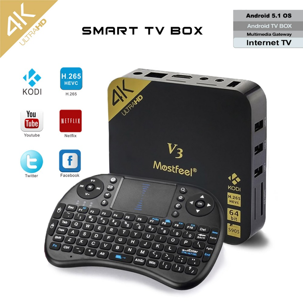 wholesale android smart <strong>tv</strong> <strong>set</strong> <strong>top</strong> <strong>box</strong> with wifi wireless keyboard internet <strong>tv</strong> <strong>box</strong> kodi android <strong>tv</strong> <strong>box</strong> OEM&ODM welcomed