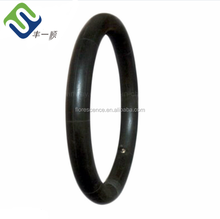 Big Production Ability Bicycle Tyre Inner Tube 26 Inch