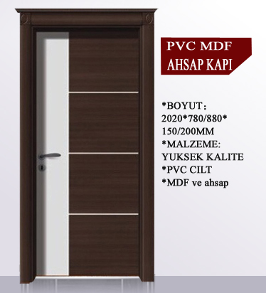 Toilet Pvc Bathroom Door Price Used For Pvc Door. Toilet Pvc Bathroom Door Price Used For Pvc Door   Buy Pvc Door