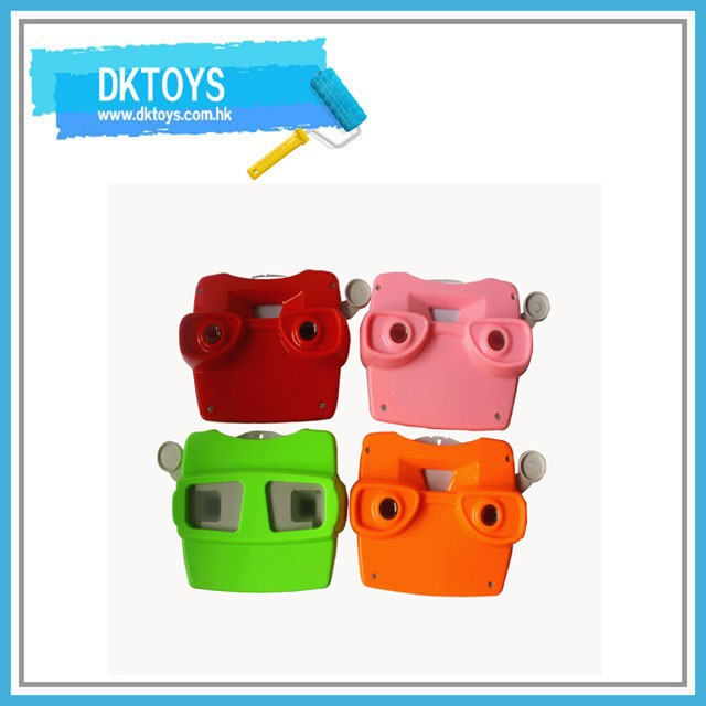 For Kids Educational Toy 3d Viewer Toy - Buy 3d Viewer Toy ...