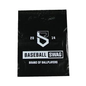 Custom courier bag /Poly Mailer waterproof shipping bags with logo