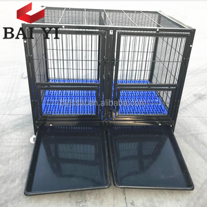 Dog Cages Supplieranufacturers At Alibaba