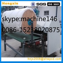 factory supply sheep wool combing machine
