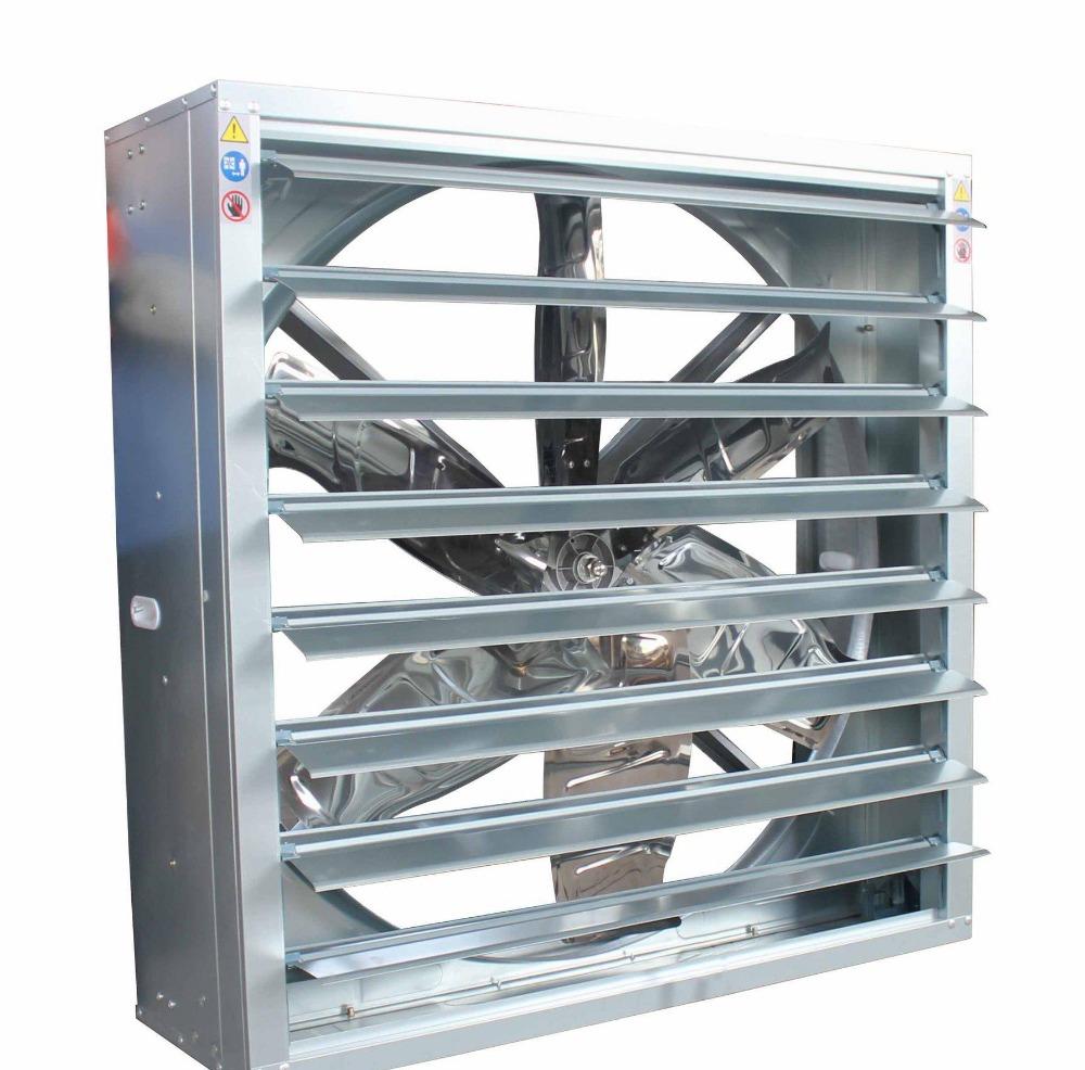Siemens Fan Electric Blower Motors