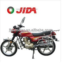 motorcycles for sale in kenya JD150S-2