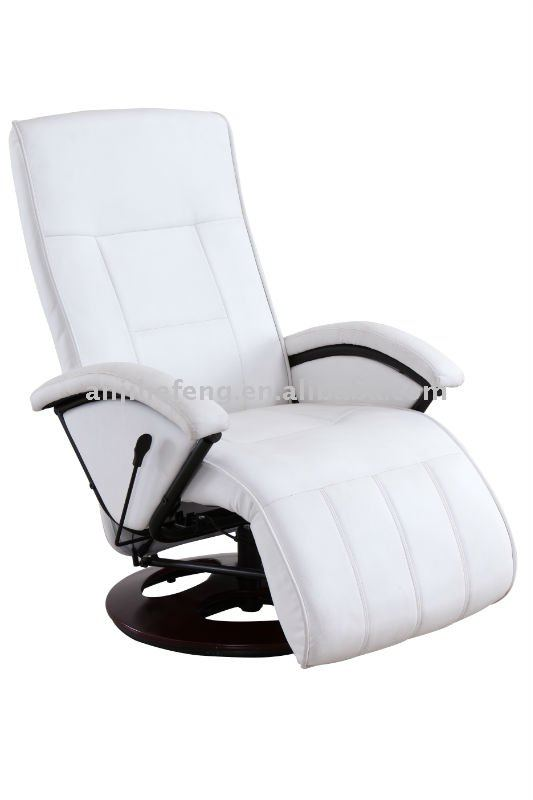 armchair swivel recliner. pu massage bentwood swivel recliner chair - buy modern chair,push back chair,leather product on alibaba.com armchair e