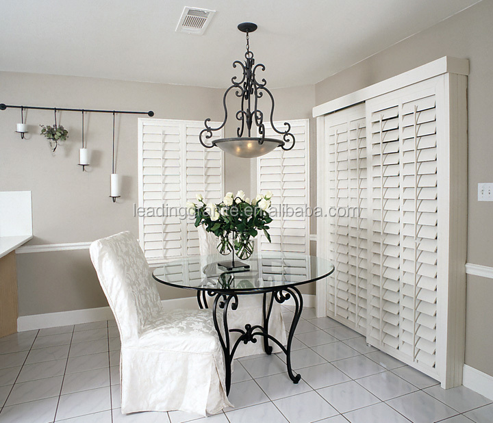 durable design plantation shutters vinyl