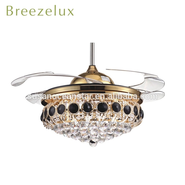 Buy cheap china electric ceiling fan parts products find china high quality indoor ceiling electric fan lamp 220v glass chandelier parts aloadofball Image collections