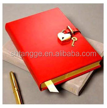Top Sale Office Supplies Fashionable Notebooks