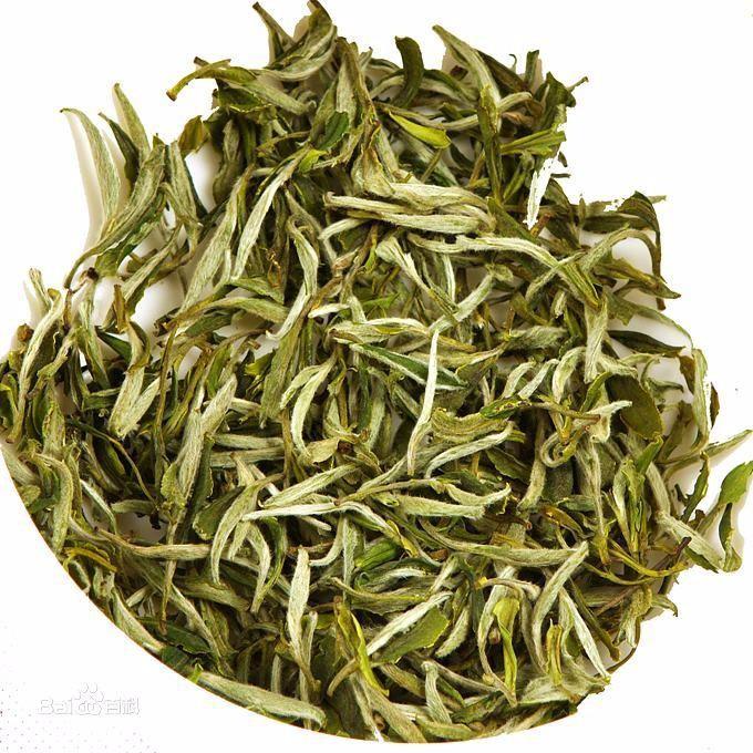 Wholesale Chinese Beauty Slim Tea Bulk Healthy white peony Tea - 4uTea | 4uTea.com