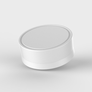 Bluetooth Beacon Ip67 Waterproof, Bluetooth Beacon Ip67