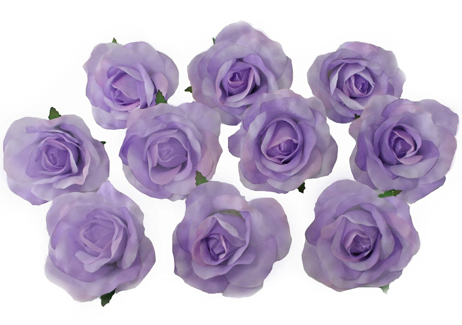 Cheap silk flowers lavender find silk flowers lavender deals on get quotations 10 lavender rose heads silk flower weddingreception table decorations bulk silk flowers izmirmasajfo