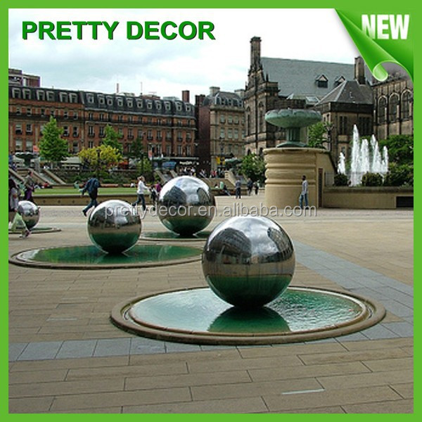 Large Garden Balls, Large Garden Balls Suppliers And Manufacturers At  Alibaba.com