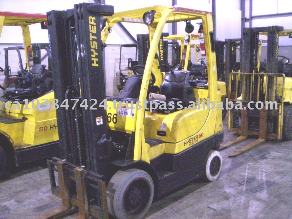Hyster H150e Manual H80xl Wiring Diagram Related Images