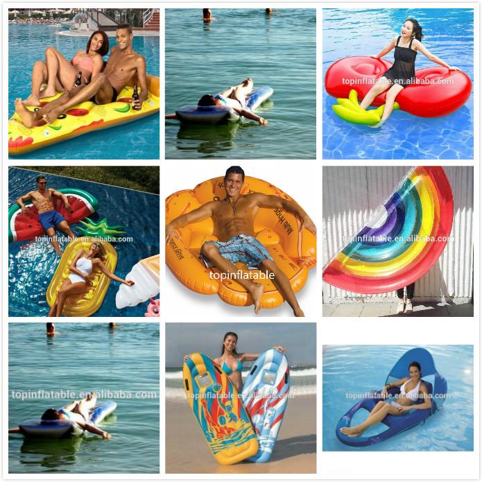 Sea Turtle Ride สระว่ายน้ำ Inflatable Giant Turtle Float ของเล่นลอยลอยสำหรับเด็กผู้ใหญ่