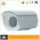 New products ABS material cctv camera ir housing price