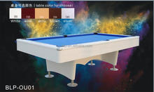 outdoor pool table slate table billiard pool table