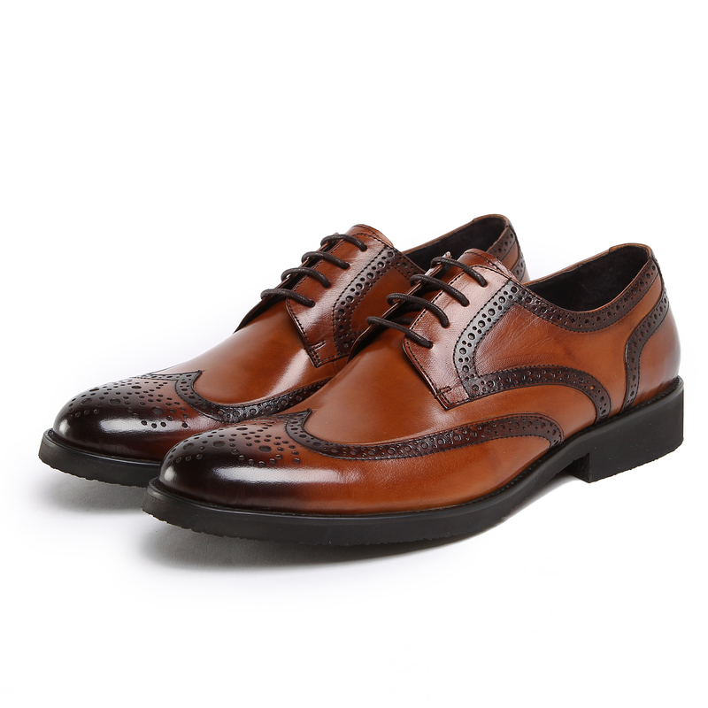 Discover the latest in men's dress shoes at great prices at Hudson's Bay. Shop loafers, brogues, oxfords & more online and get free shipping on $99 or more black brown bostonian bugatti calvin klein clarks clarks originals Rainel Evo Leather Dress Chukka Shoes $ Quick View. BUGATTI. Leather Dress Shoe $ Quick View.