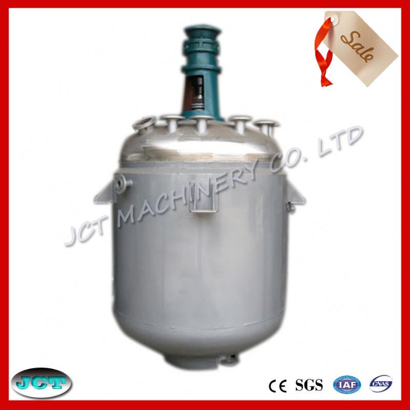 varnish for paint shoe reactor
