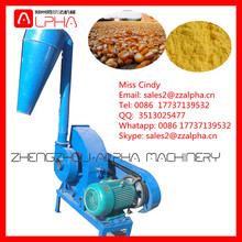 Wholesale Cheap Price Small Grinding Machinesmall corn mill grinder/maize mill machine /Small Corn Flour Mill