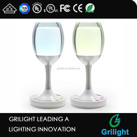 Buy 2016 New Smart Cup LED Light in China on Alibaba.com