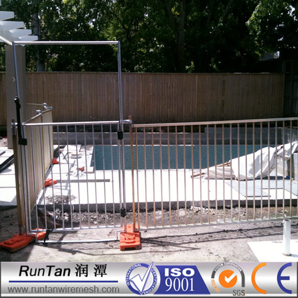 Mesh Pool Fence Wholesale Mesh Pool Fence Wholesale Suppliers And