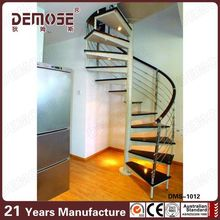 Spiral Staircase Cost, Spiral Staircase Cost Suppliers And Manufacturers At  Alibaba.com