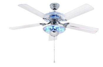 52 inch decorative dual mount neon ceiling fan buy ceiling fan 52 inch decorative dual mount neon ceiling fan aloadofball Images