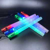 promotion Multifunction Led Keychain Security Whistle led whistle