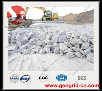 300g M2 Geotextile Filter Fabric Price Buy 300g M2