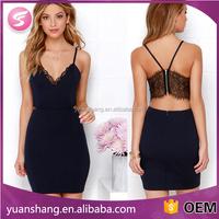 wholesale clothing new york latest sleeveless dress patterns ladies modern dress
