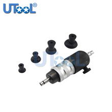 China Utool, China Utool Manufacturers and Suppliers on