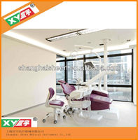 Buy White stone tabletops, Marble office table , Dental office ...