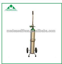 Medical Cylinder Carrying Bag Oxygen Cylinder Backpack - KingCare | KingCare.net