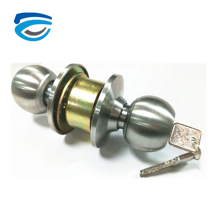 Push Button Door Lock, Push Button Door Lock Suppliers and ...