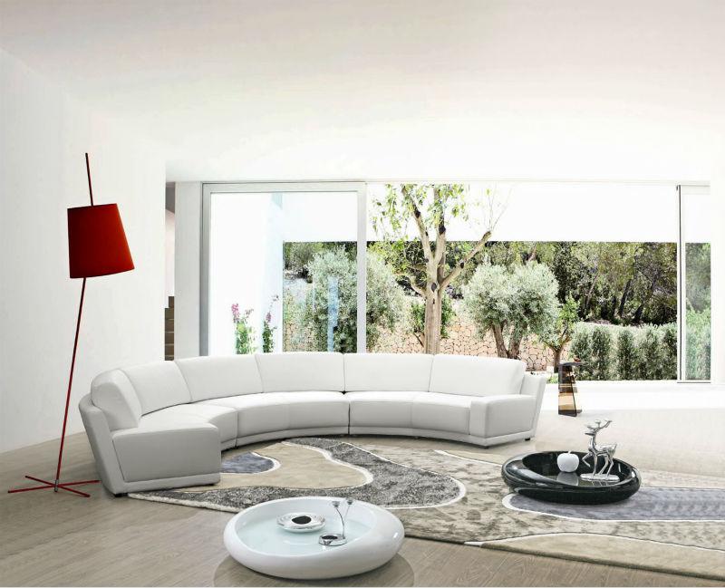 Half Round Sectional Sofa Wholesale, Sofa Suppliers   Alibaba