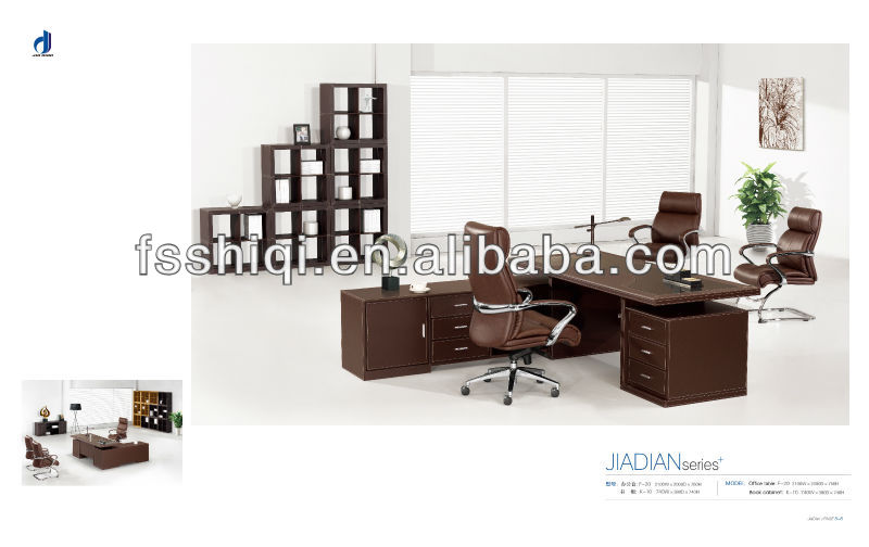 expensive office furniture supplieranufacturers at alibaba broadway green office furniture