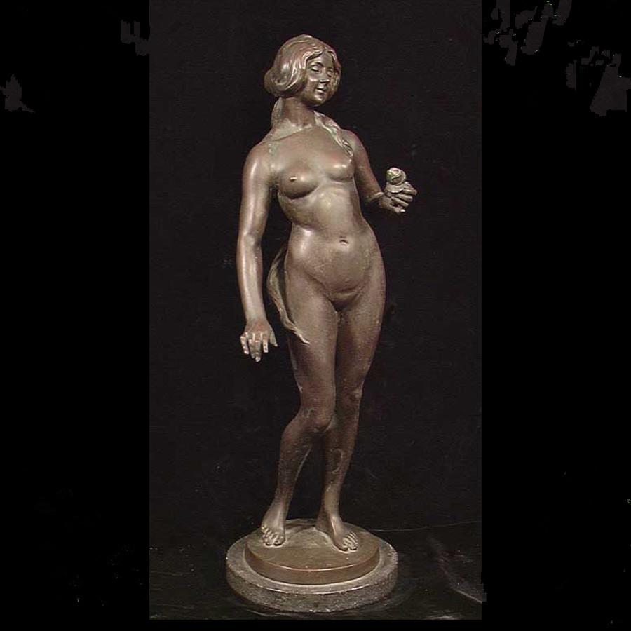 Фото эротические скульптуры сообщение