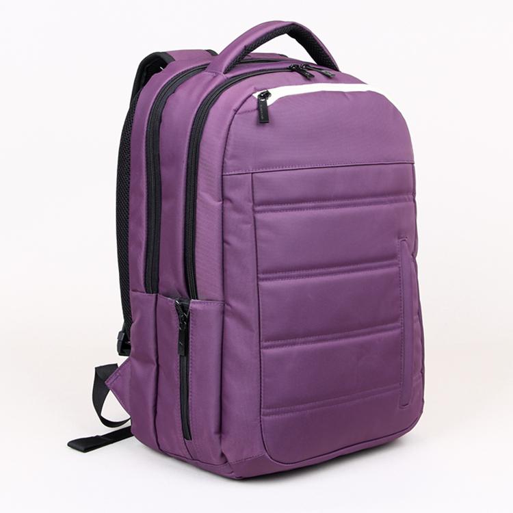 नवीनतम लैपटॉप bagback और पदोन्नति के लिए लैपटॉप बैग बैग स्कूल