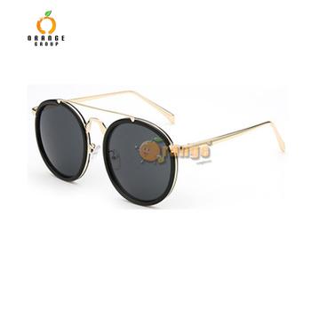 e1a96b4c02f38 Barato compras online alibaba expressar fabricante de óculos de sol novos  produtos quentes para 2018 de