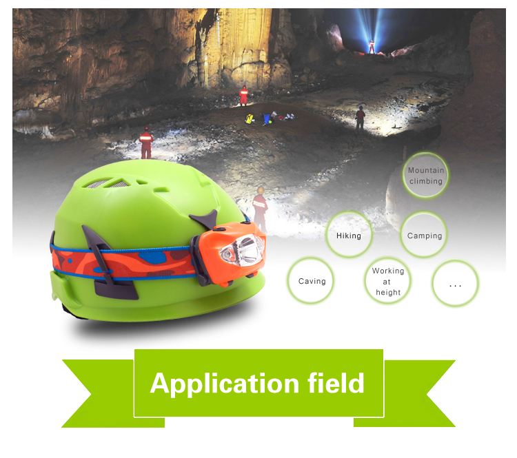 Cheap-hard-hat-with-led-light-mining