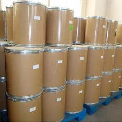 High purity CAS No.108-30-5 Succinic acid anhydride