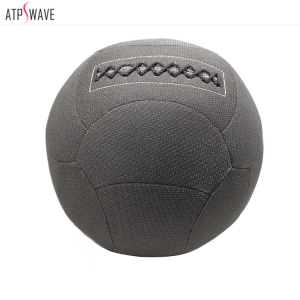 Hot Selling Competitive Medicine Ball Wall Ball For Power Training