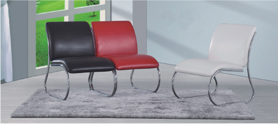 Single Sofa For Office Wn105 Buy Small Office Sofa Office Sofa Design Office Reception Sofa Product On Alibaba Com