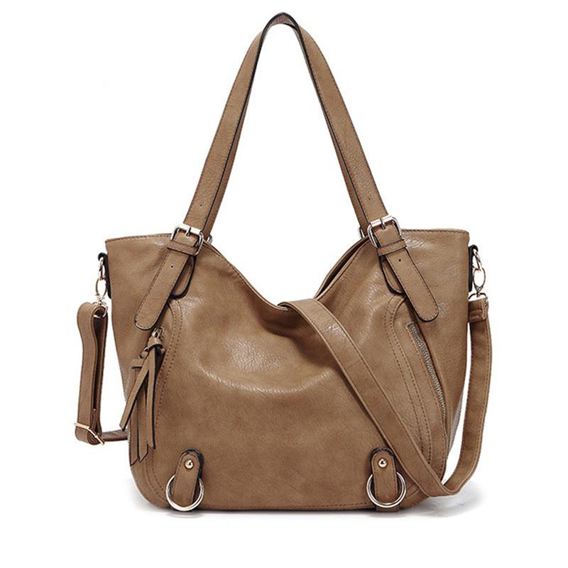 6f98293f7c5b Get Quotations · Desigual Famous Brand Vintage Bag Women Fashion Handbags  Classic Lady Shoulder Bags Tote Women Messenger Hobo