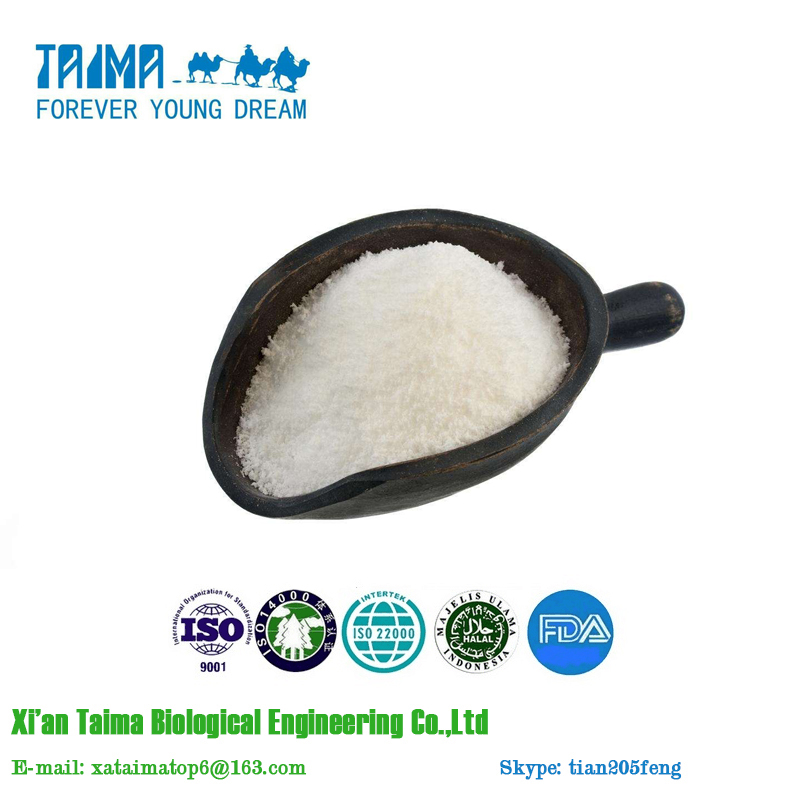Factory Supplier Concentrate 80% Organic Stabilized Rice Bran Powder 20kg With Organic Food